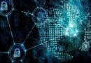 Redes y Hackeo: «La seguridad no existe»