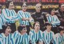 La Futbolista Argentina ya tiene día: Es por ley el 21 de agosto en honor a 'Las Pioneras'