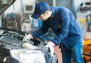 Día del Mecánico Automotor